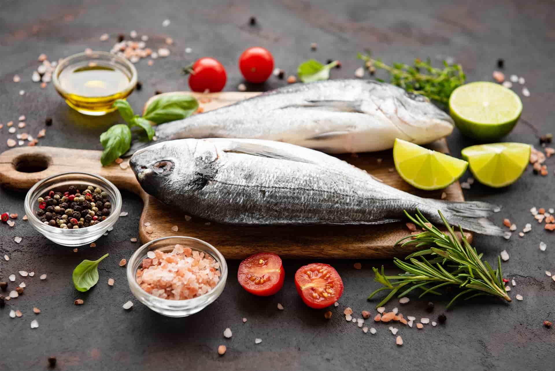 Evdeki Balıklar Sağlıklı Bir Şekilde Nasıl Saklanmalı?