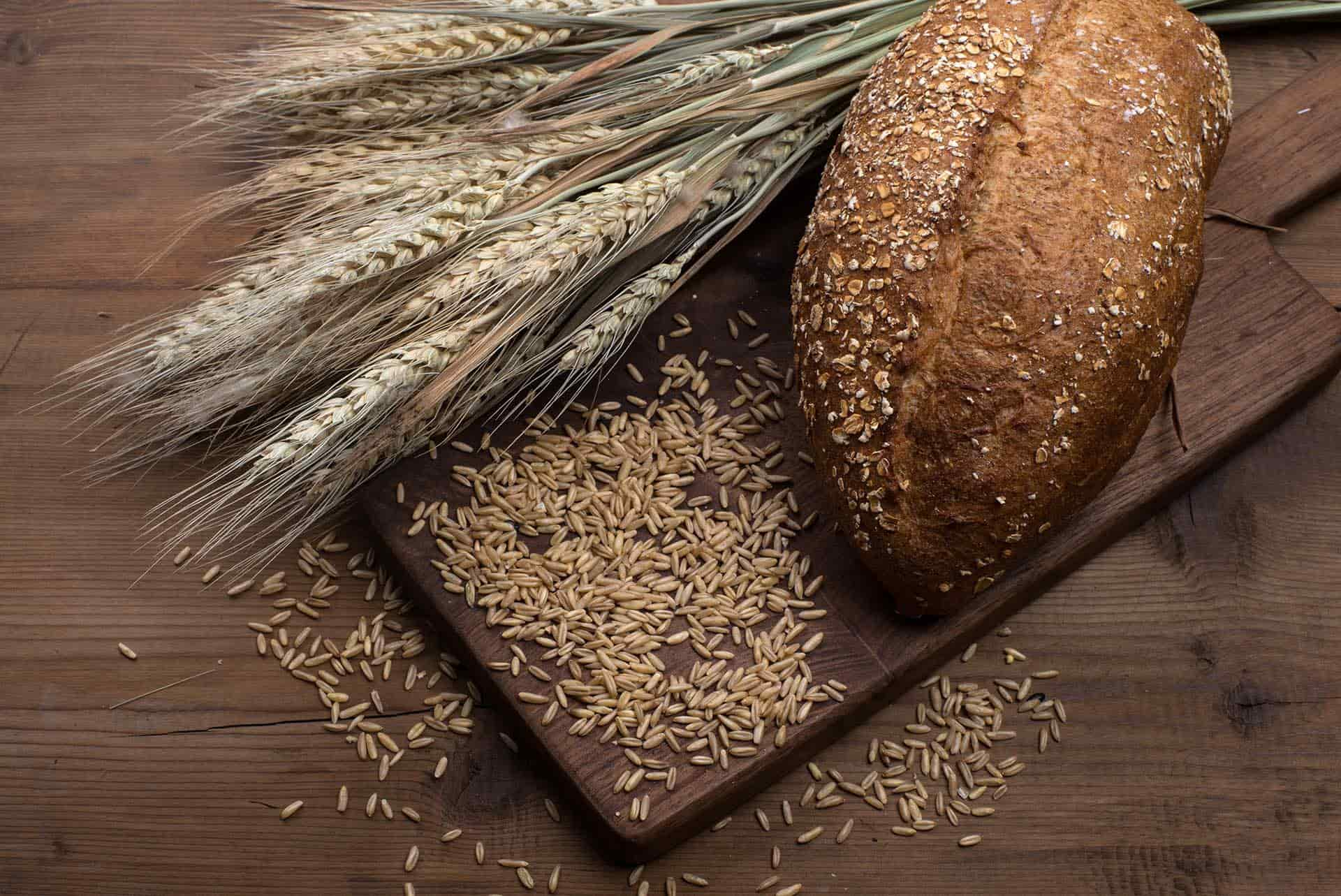 Çavdar Ekmeği Tüketmenin Faydaları
