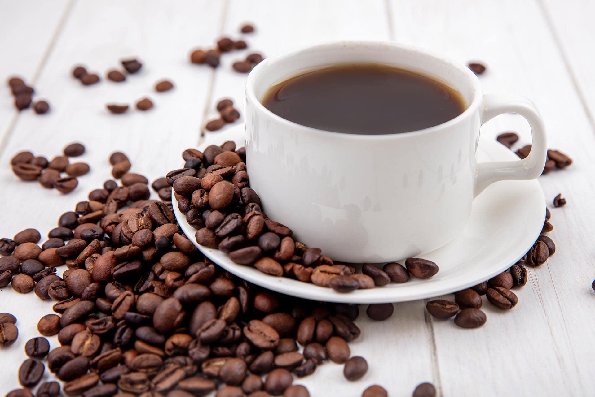 Sürdürülebilir Kahve İçici Nasıl Olunur?