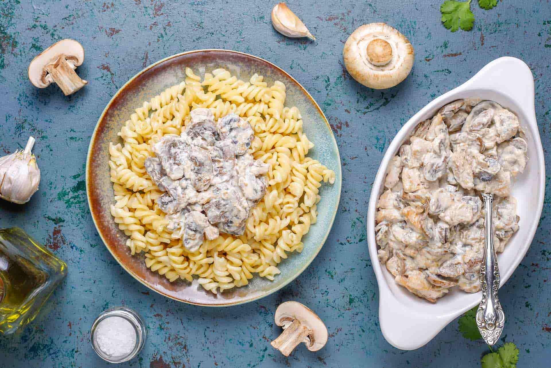 Somon Balığı Nasıl Marine Edilir Ve Pişirilir?