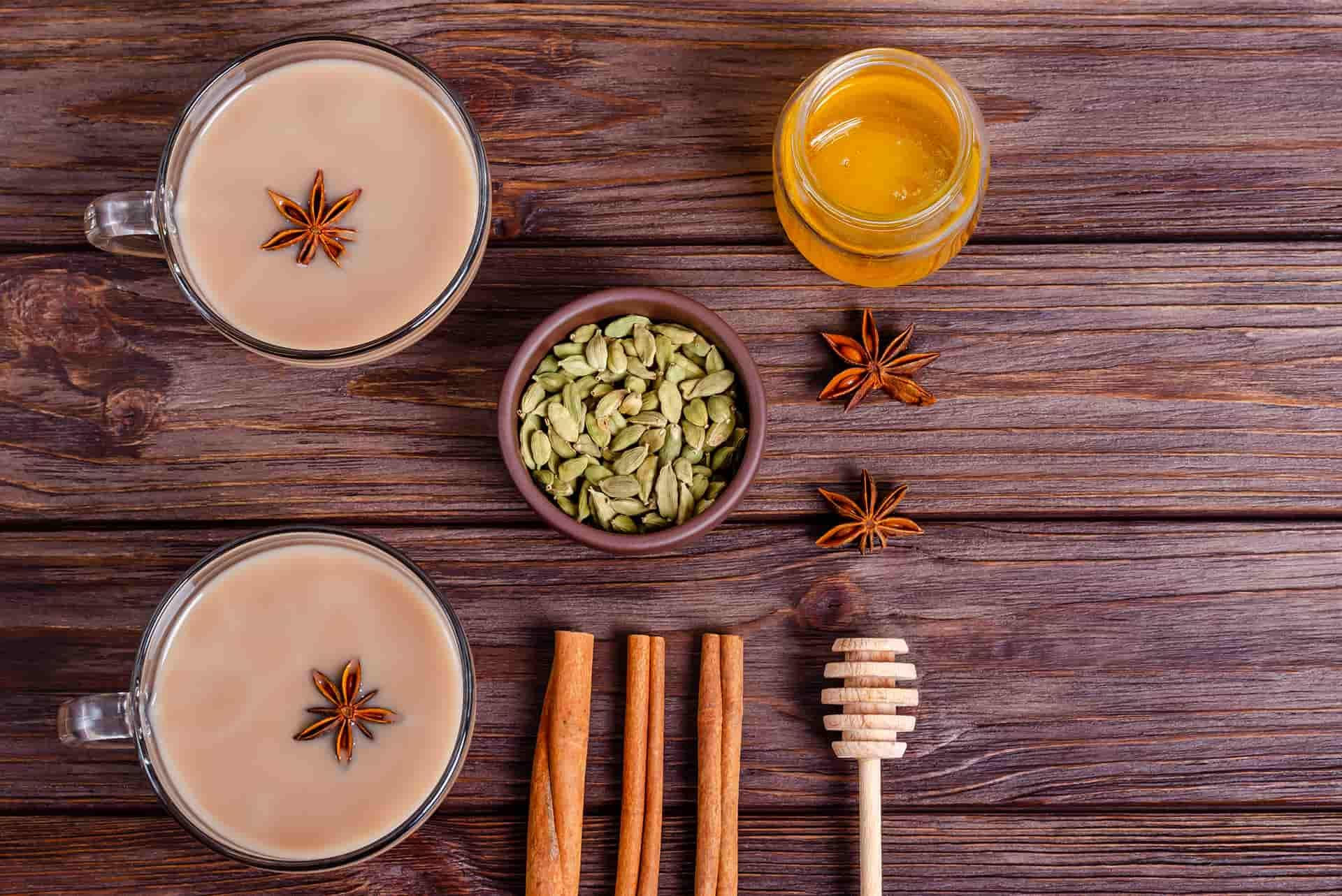 Masala Çayı Nedir, Faydaları Nelerdir?