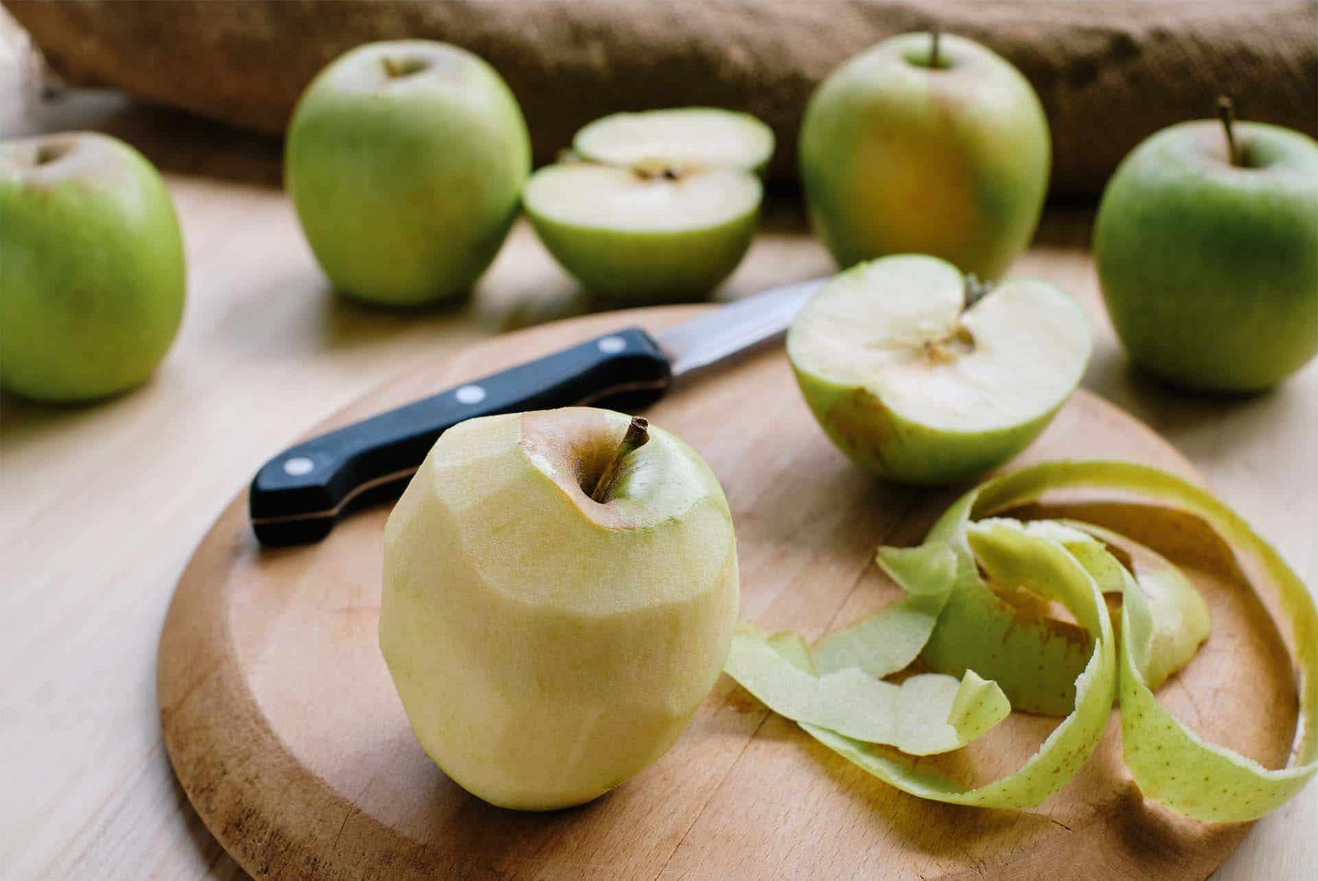 Yazın Vazgeçilmez Meyvesi Karpuzun Faydaları Nelerdir?