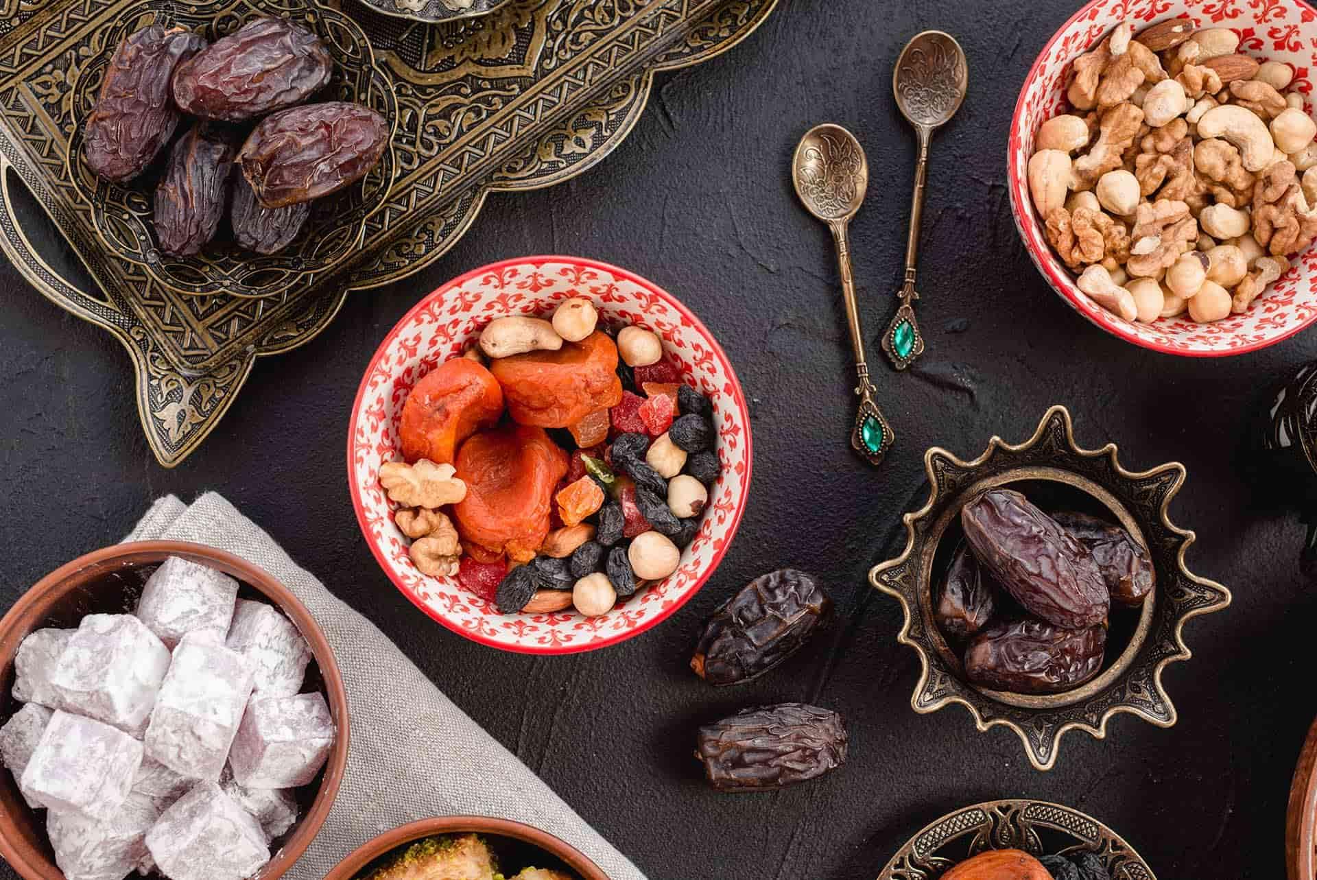 Ramazan Klasikleri