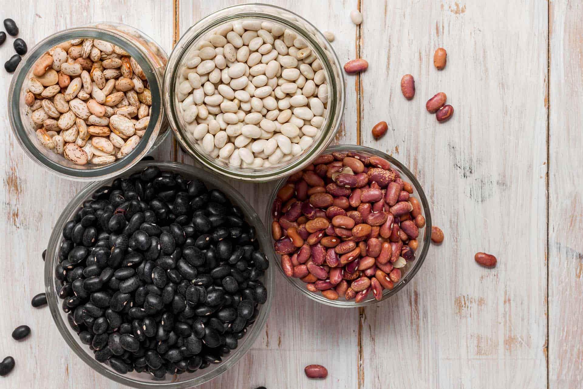 Sindirim Sisteminizi Rahatlatan 5 Gıda