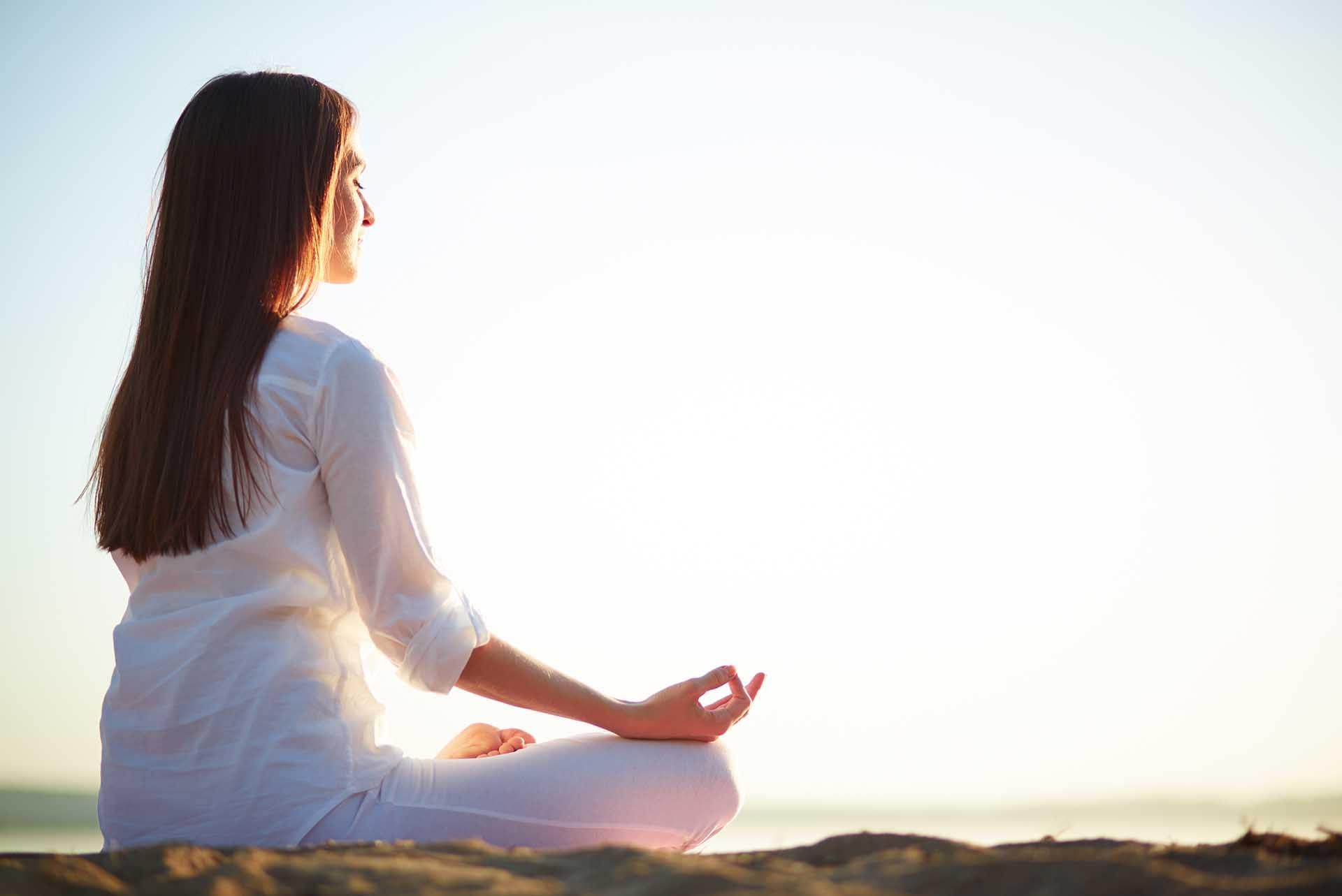 Stres Ve Kaygıyı Azaltmanın Doğal Yolları