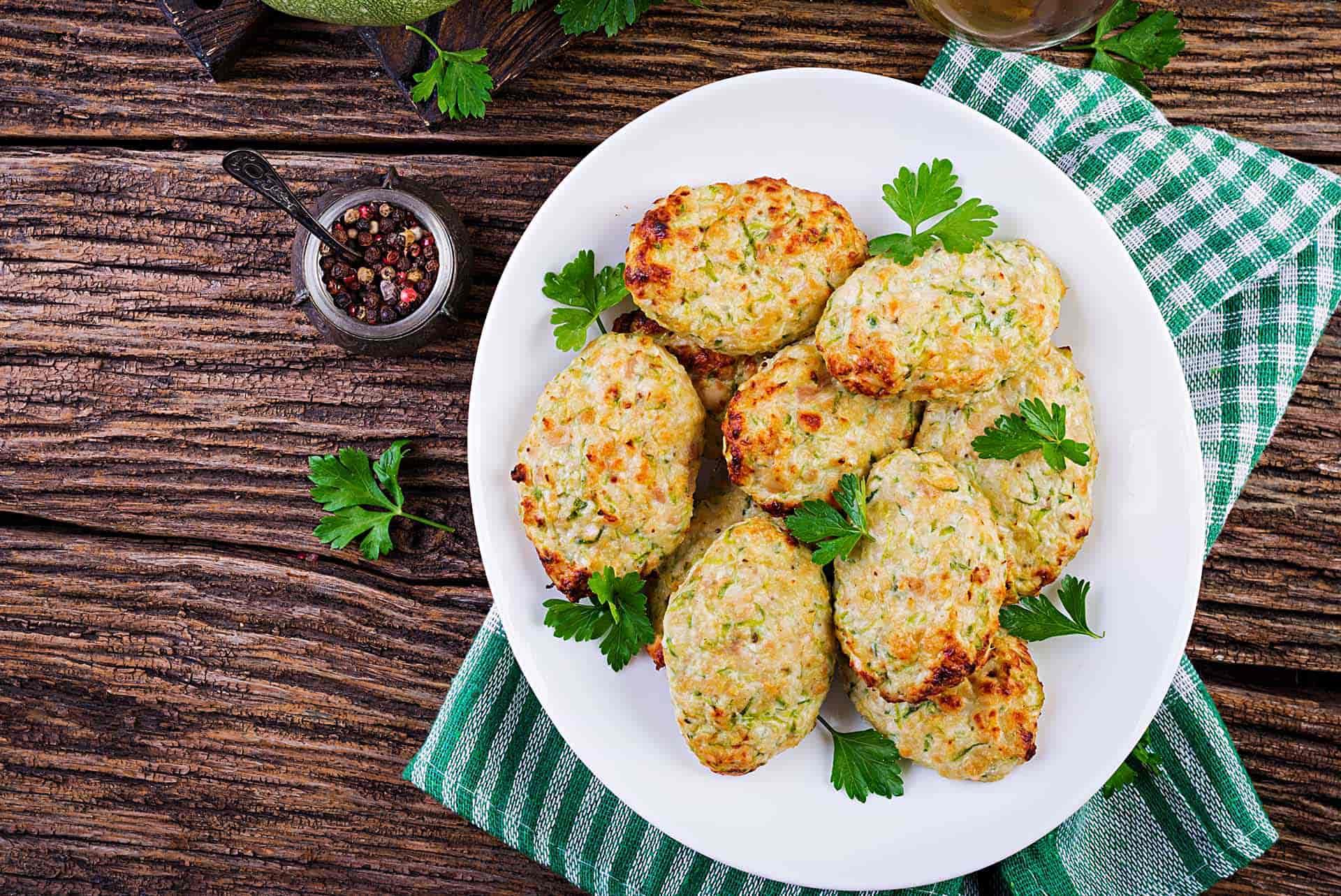 Patatesin Sizi Şaşırtacak 15 Faydası